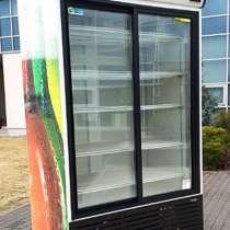 Шкаф холодильный KLIMASAN S1200, в г.Вильнюс