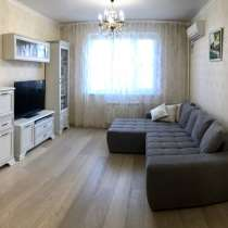 Продам 3-х квартиру, улица Бутлерова, 4, в Москве