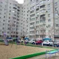 2-к квартира Воронеж ул Морозова д 29 б, в Воронеже