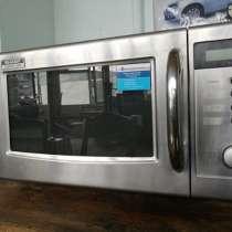 Микроволновая печь SHARP 1000W/R-15AM, в г.Минск