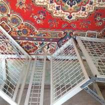 Медицинская инвалидная кровать, в Самаре