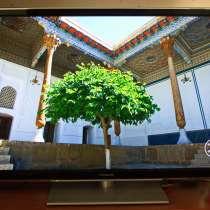 Крутой смарт телевизор 3D Panasonic TX-PR42ST60 (TX-P42ST60), в г.Минск