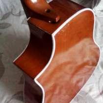 Куплю гитару, в Челябинске