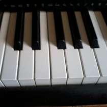Настройка пианино!, в Барнауле
