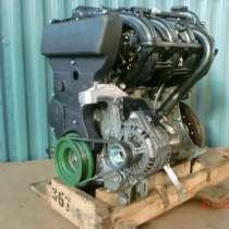 Двигатель ВАЗ - 21126 (приора), в Тольятти