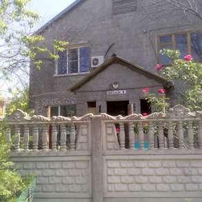 Продажа дома, в Новороссийске