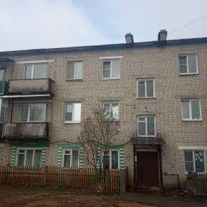 Продам/ОБМЕНЯЮ, в Костроме