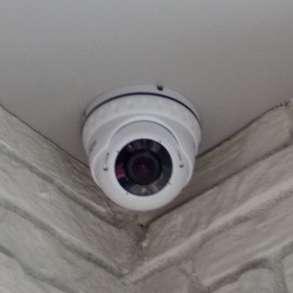 Монтаж систем WIFI видеонаблюдения, в г.Могилёв
