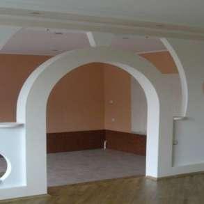 Ремонт квартир, в Ставрополе