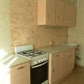 Просторная квартира в Брагино, в Ярославле