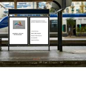 Разместим ваши объявления, рекламу в интернете,создадим сайт, в Москве