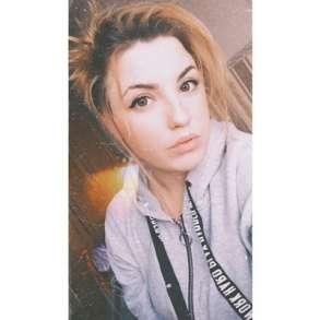 Елена, 21 год, хочет познакомиться – Хочу познакомится!, в Санкт-Петербурге