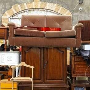 Куплю старую мебель в любом состояние, в г.Ташкент