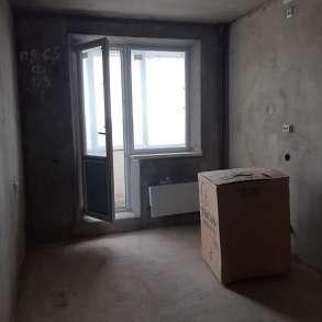 Продам 3-х комнатную квартиру, Фрязино, Горького 2, в Фрязине