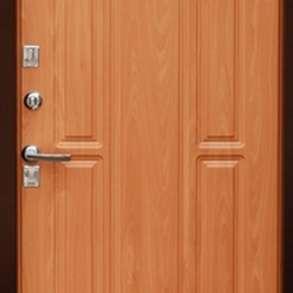 Входная дверь «Гардиан» в дом /квартиру, в Чебоксарах