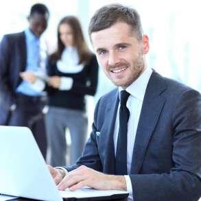 Юридическая помощь в оформление и получение кредита, в Москве