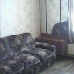 Сдаётся 2-ая квартира, 36 м2, 1/9 эт, в Томске