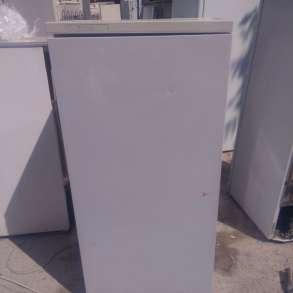 Холодильник атлант кш-212 б/у, рабочий, в Долгопрудном