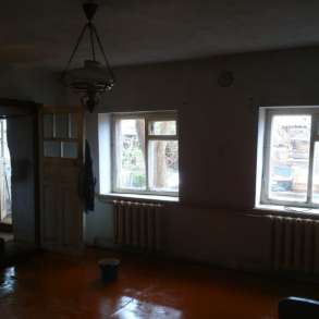 Часть домовладения 30.2 м² на участке 2.7 сот, в Джанкое