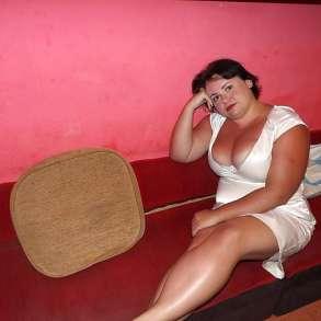 Роза, 36 лет, хочет пообщаться – познакомлюсь, в Уфе