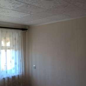 Сдается 1-комнатная квартира Энгельса 4, в Лесной