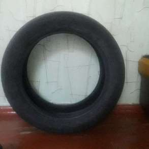 Продам шины, Michelin Primacy 3, 225/50 R17, в Челябинске