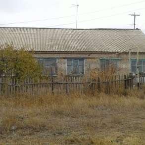 Продажа и обмен, в г.Уральск