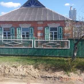Продам крепкий кирпичный дом в центре Пересечной, в г.Харьков