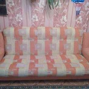 Продам отличный диван!!!, в Северске