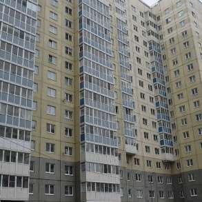 Комната 14 м² в 2-к, 1/17 эт, в Санкт-Петербурге