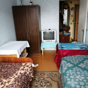 Сдам комнату в квартире, в Казани