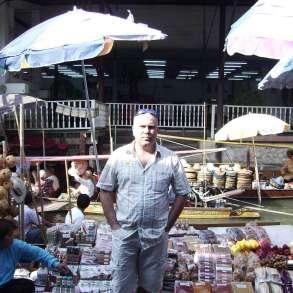 Банкротство безпосредников, в Самаре