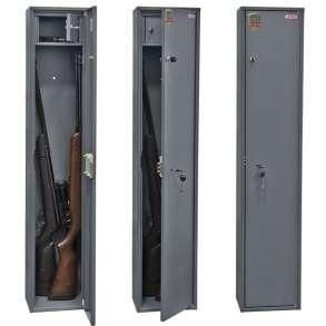 Сейф оружейный Чирок, в Перми