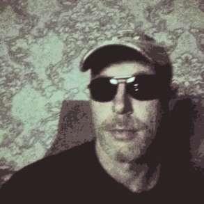 Александр, 47 лет, хочет познакомиться – Познакомлюсь с женщиной.для сер отн.общения.дружбы, в г.Караганда