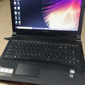 Ноутбук Lenovo B50-45, в Ростове-на-Дону