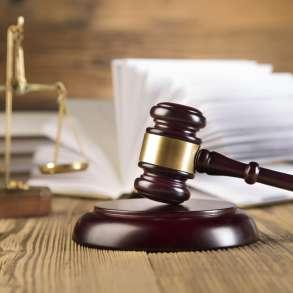 Юридические услуги для ИП и ЮЛ, в Йошкар-Оле