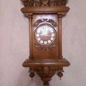 Часы ручной работы, в Уфе