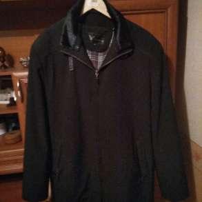 Продам куртку, в Калининграде