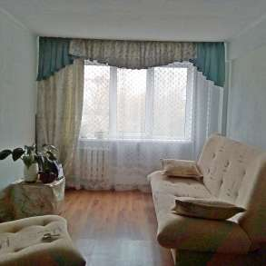Продаю однокомнатную квартиру, в г.Могилёв