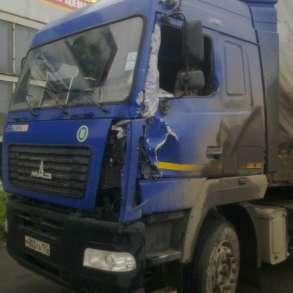 Кузовной ремонт грузовиков Правка рам Ремонт стеклопластика, в Златоусте