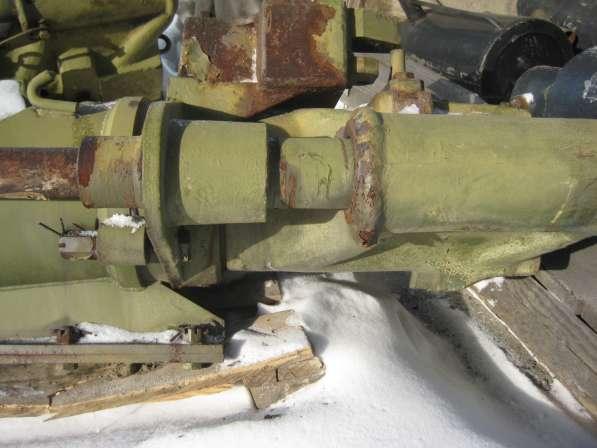 Дизель молот ДМ 240(СП-60)