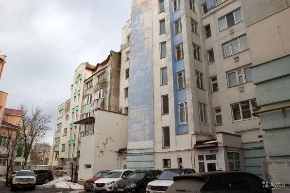 3-к квартира, 96 м², 7/7 эт в Ярославле фото 3