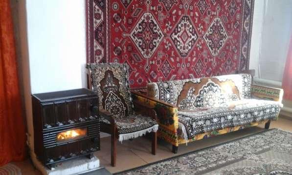 Дом с участком земли в Казани фото 10