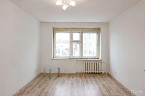 3-к квартира, 96 м², 7/7 эт в Ярославле фото 13