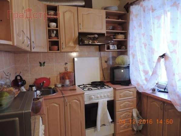 Продам двухкомнатную квартиру в Вологда.Этаж 9.Дом кирпичный.Есть Балкон. в Вологде