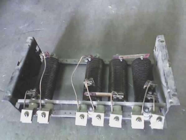 Электродвигатель УАД-72, СЛ 369-110 ,ШДР 721, 711 в Москве фото 9