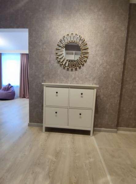 Предлагаем квартиру в ЖК Императорские Мытищи в Мытищи фото 3