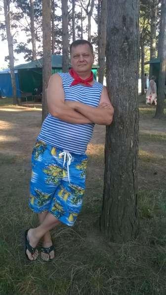 Вадим Евгеньевич, 43 года, хочет найти новых друзей