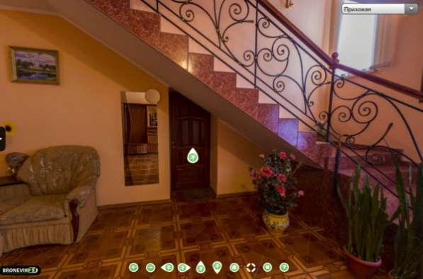 Меняю дом в Подмосковье в Ялте фото 7