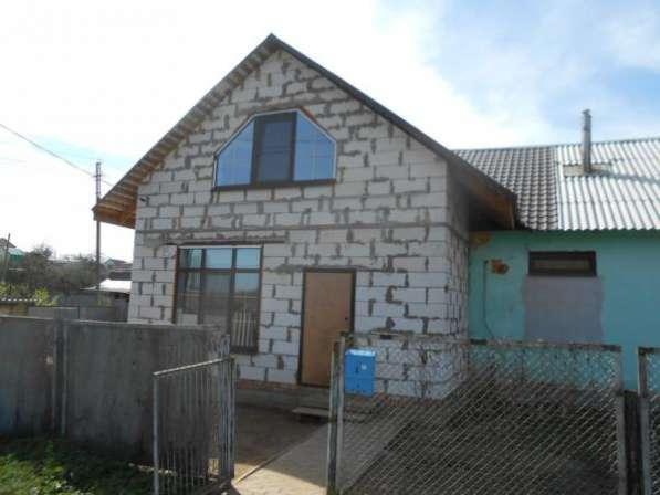 Продается часть дома в городе Можайск, улица Ватутина,96 км от МКАД по Минскому и Можайскому шоссе.